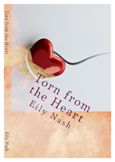 Torn from the Heart