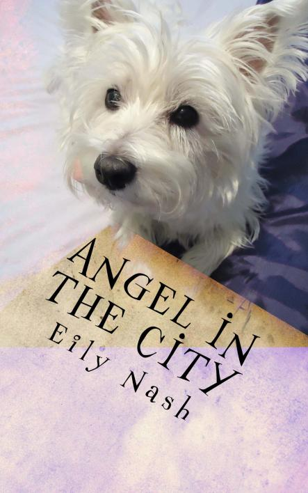 An_Angel_in_the_City_Cover_for_Kindle (1)