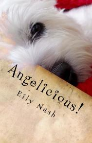 Angelicious_Cover_for_Kindle