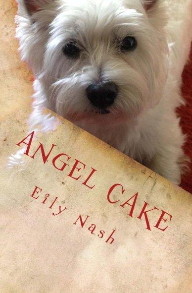 ANGEL CAKE