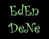 Logo blk:grn